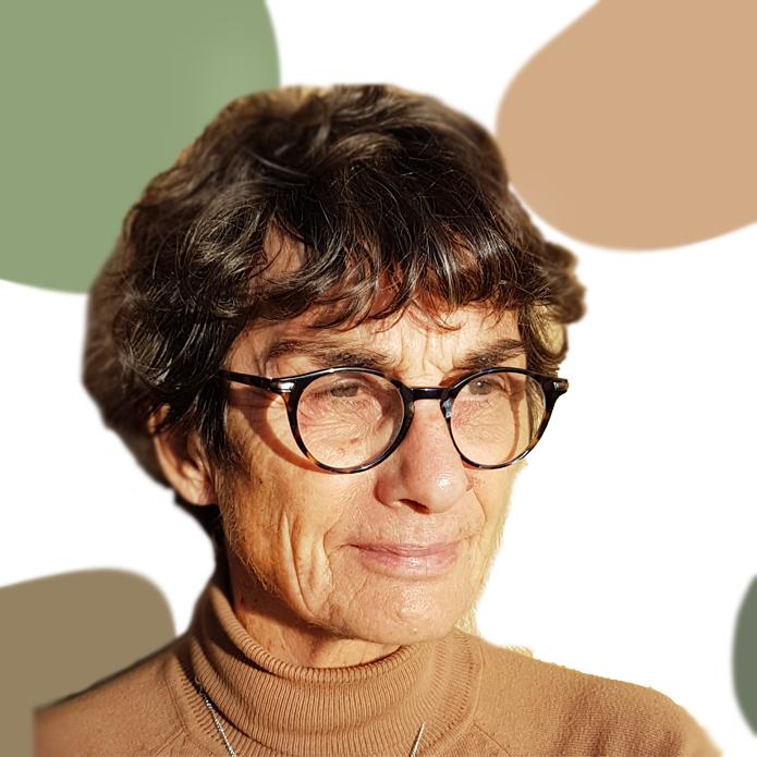 Francoise Perier
